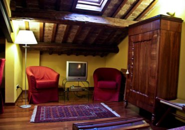 Rovigo Best Eco Friendly B Amp Bs Ecobnb